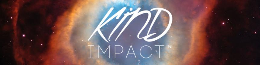 Kind Impact